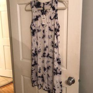 Cotton On NWT tank dress
